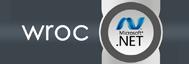 wrocnet logo